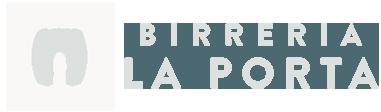 birrerialaporta